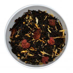 """Черный чай """"Болдинская сказка"""""""