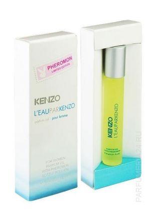"""Kenzo """"L'Eau Par Kenzo Pour Femme"""""""