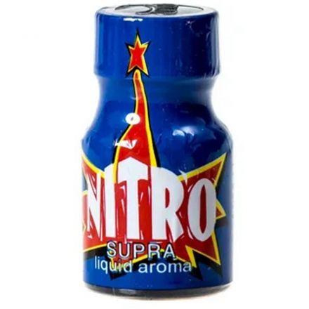 NITRO 10ML