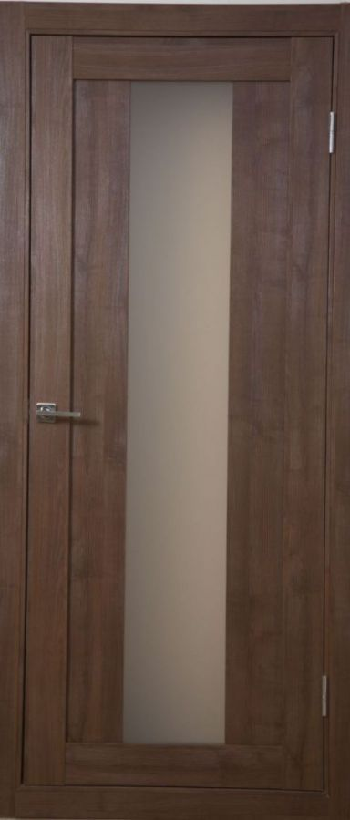 Дверной блок  Мастер Лайт Quattro 3