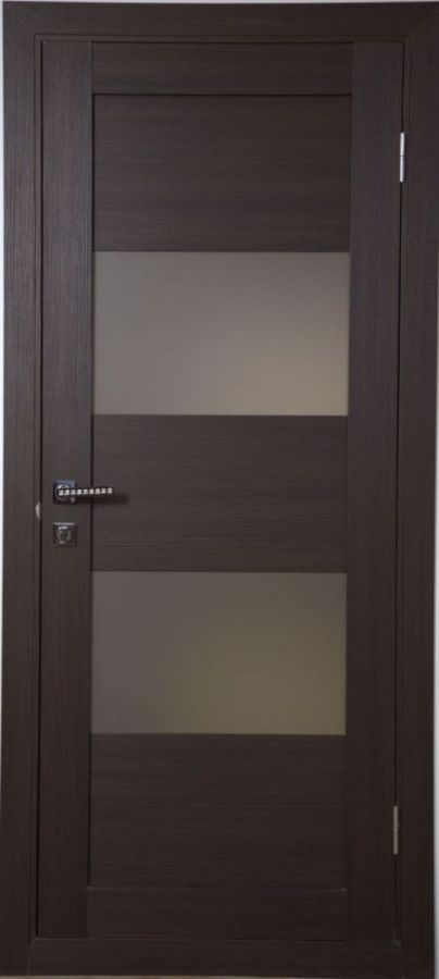 Дверное полотно Quattro 5