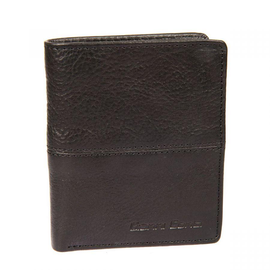 Портмоне Gianni Conti 1137451E black купить в официальном интернет-магазине