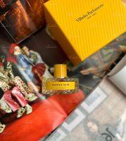 Vilhelm Parfumerie- Mango Skin
