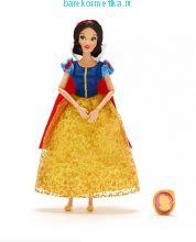 Игрушка кукла Белоснежка Дисней