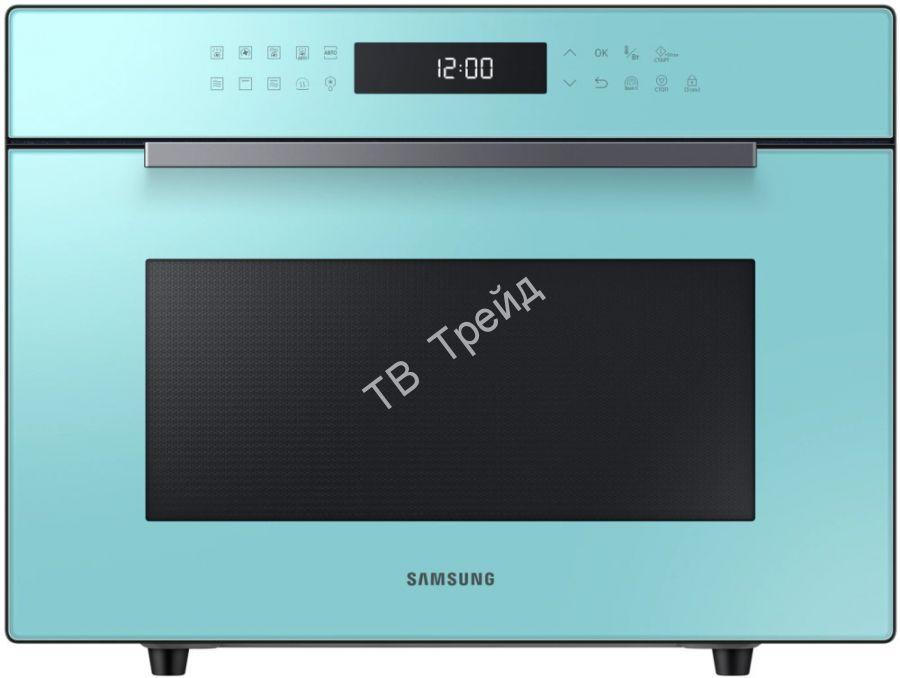 Микроволновая печь Samsung MC35R8088LN
