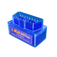Сканер ELM327 Bluetooth