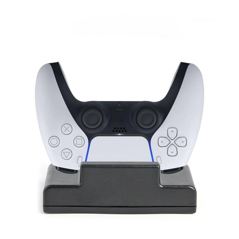 Зарядная станция для геймпада Sony DualSense PS5 Charging Stand