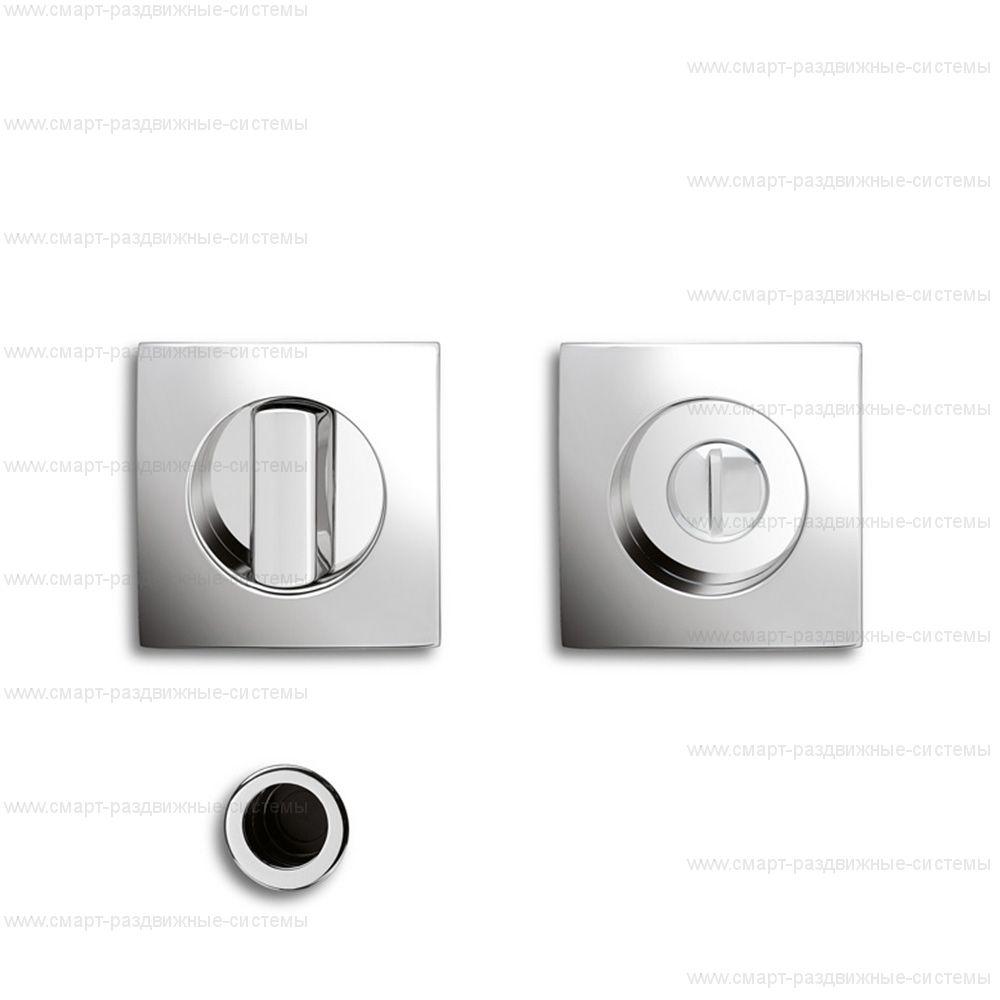 Salice Paolo Patch 5301-s WC ручка для раздвижных дверей
