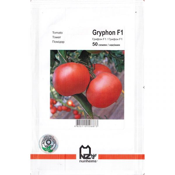 """""""Грифон"""" F1 (50 семян) от Nunhems, Голландия"""