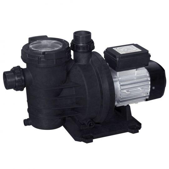 Насос Aquaviva LX SWIM025M (220В, 4 м3/ч, 0.50HP)