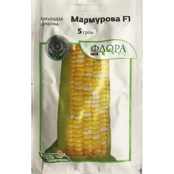 """""""Мраморная"""" F1 (5 г) от """"Мнагор"""", Украина"""
