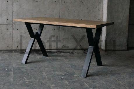"Дизайнерский стол - ""Маркшейдер"""