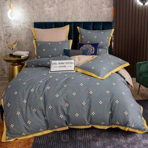 Комплект постельного белья Сатин Экстра CPT020