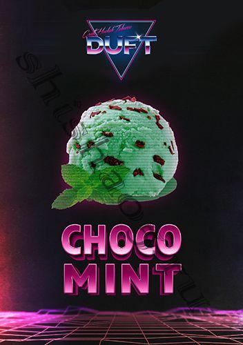 Duft (100gr) - Chocomint