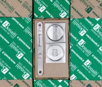 Bonaiti Quadro G500T H21 WC ручка для раздвижных дверей