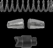 V1002-RK Ремонтный комплект для заклепочников V1000, V1001, V1004, V1005, V1102