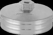 AI050183 Специальная торцевая головка для демонтажа корпусных масляных фильтров дизельных двигателей VAG