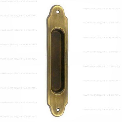 DND by Martinelli 2190 Daniela ручка для раздвижных дверей