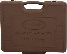 OMT88SBMC Кейс пластиковый для набора OMT88S