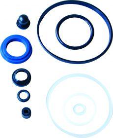 OHT701MRK Ремонтный комплект для крана гидравлического складного г/п 1 т. OHT701M