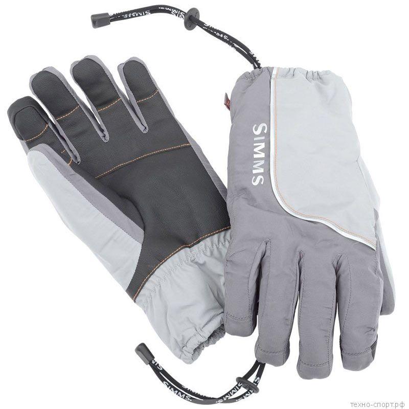 Перчатки Simms Outdry Insulated Glove