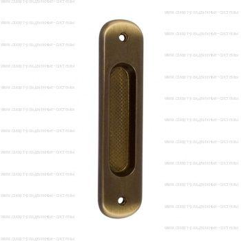 Colombo CD211 ручка для раздвижных дверей