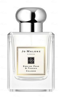 Jo malone - English Pear & Freesia 50 ml