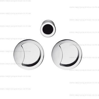 Colombo OPEN ID211 комплект для раздвижных дверей