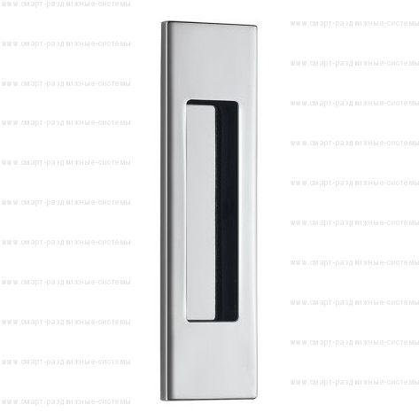 Colombo OPEN ID411 ручка для раздвижных дверей