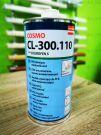 Очиститель космофен 5