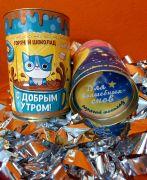 """Подарочный набор """"Новогодний"""""""