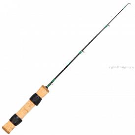 Удочка зимняя Salmo Elite Perch 55см (Артикул: 430-02)