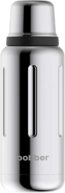 Термос bobber Flask 1000 Glossy