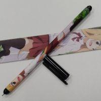 Ручка Himouto! Umaru-chan