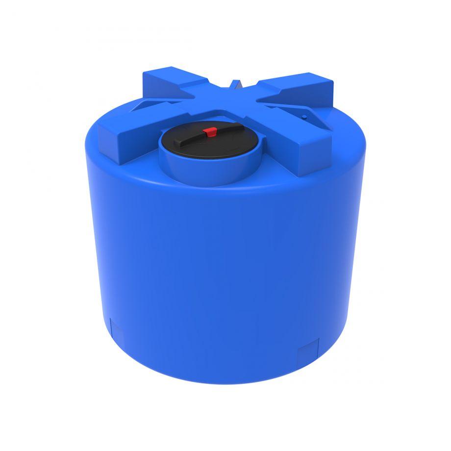 Емкость T 2000 литров