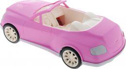 Машинка для куклы Барби.