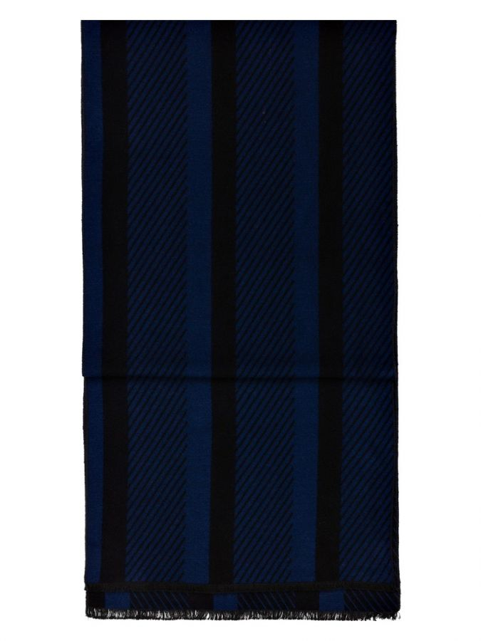 Шарф LABBRA LJG34-240
