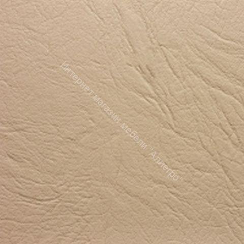 Стул «Тито-софт»  (Хром)/Кожзам, Ткань