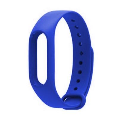 Ремешок для  Vita Band синий Imagine People