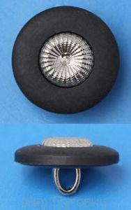 JAP 1286-17