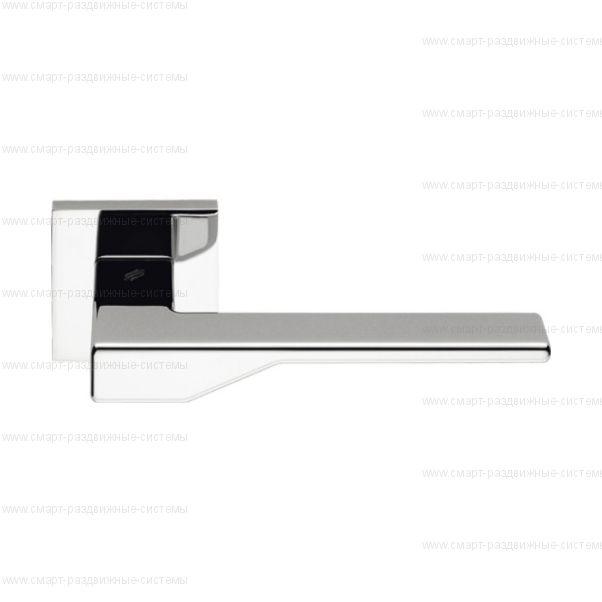 Ручка на розетке Colombo Dea FF21RSB