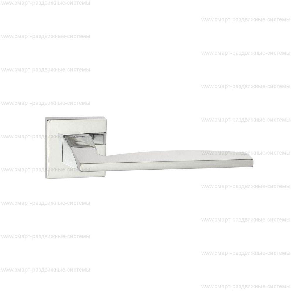 Ручка на розетке Fratelli Cattini Tech-8