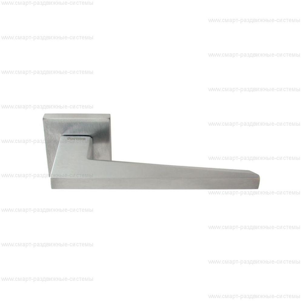 Ручка на розетке Forme 185K Paola