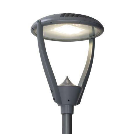 GALAD Факел LED-40-ШОС/Т60 (3900/740/RAL7040/D/0/GEN2)