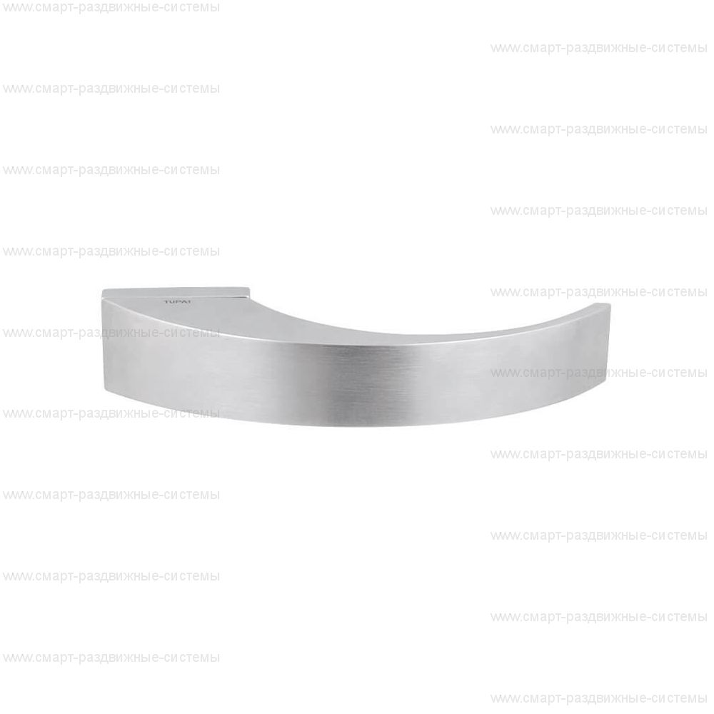 Ручка на розетке Tupai Dedos 3094