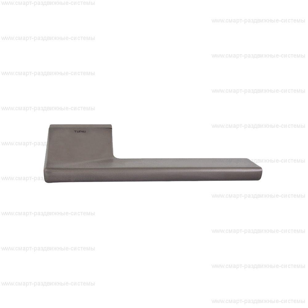 Ручка на розетке Tupai Vizion 4130RE