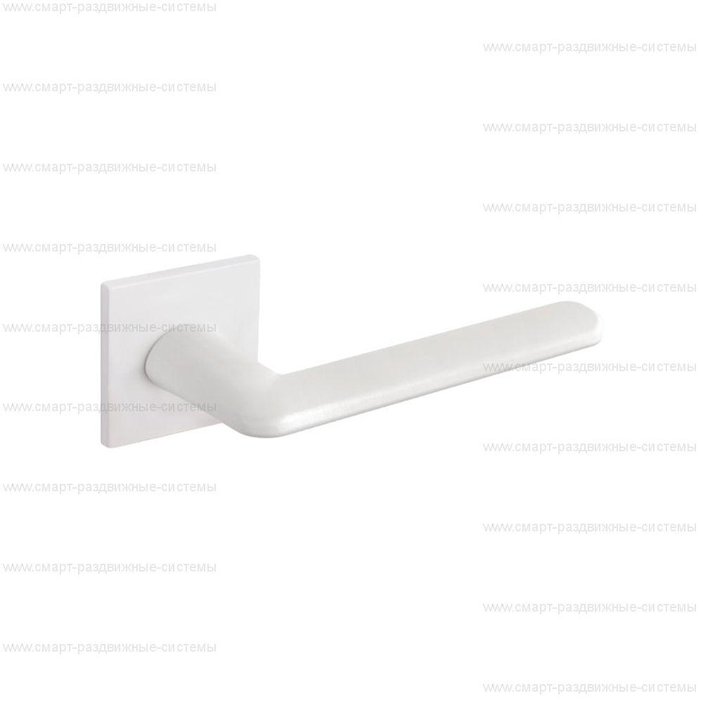 Ручка на розетке Tupai Eliptica 3098 5S Q