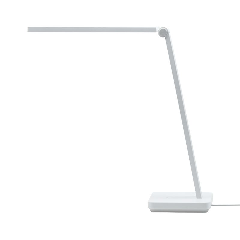 Настольная лампа Xiaomi Mijia LED Desk Lamp Lite