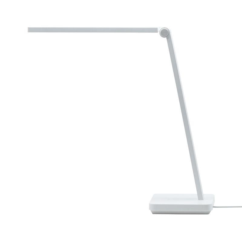 Настольная лампа Xiaomi Mijia LED Desk Lamp Lite