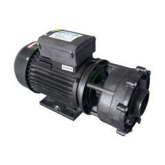 Насос Aquaviva LX WP500-I (220В, 70 м3/ч, 5HP)